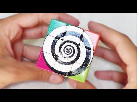 Funky - Mi Facebook: https://www.facebook.com/Themaoisha -- Origami: https://www.youtube.com/user/PapiroCrazy -- Twitter: @Themaoisha -- Funky: http://goo.gl/GpwQB5 -- Colorines: http://goo.gl/no6F3L...
