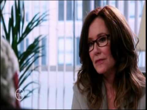 Major Crimes 3.06 Preview