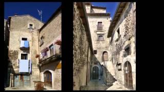 Santo Stefano di Sessanio Italy  city photos gallery : Santo Stefano di Sessanio - Abruzzo