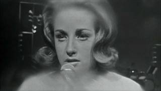 <b>Lesley Gore</b>  You Dont Own Me HD
