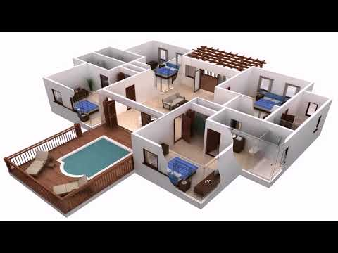 ... Home Design 3d Mac Os X