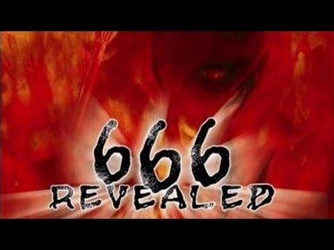 666 - Evidence for the presence of Satan and his offspring on Earth.