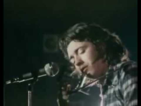 Tekst piosenki Rory Gallagher - As The Crow Flies po polsku