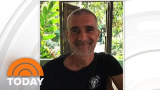 Video Diver Who Helped Thailand Rescue Says The Main Focus Is To Keep Boys From Panicking   TODAY MP3, 3GP, MP4, WEBM, AVI, FLV Desember 2018
