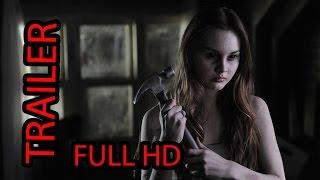 Nonton Haunt 2013 Official Trailer Film Subtitle Indonesia Streaming Movie Download