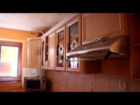 Nová ponuka Reality Service: Tehlové byty v Žiari