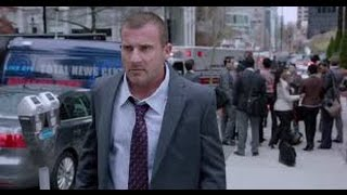 Nonton Assault On Wall Street  2013  With Erin Karpluk  Edward Furlong  Dominic Purcell Movie Film Subtitle Indonesia Streaming Movie Download