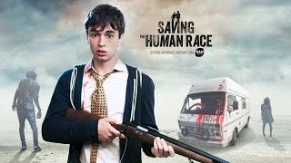 Nonton Saving The Human Race   Trailer Film Subtitle Indonesia Streaming Movie Download