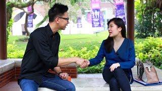 Video Cara Curang Kenalan! Modal Gelas Dapet Nomor HP Cewek! Prank Indonesia Yudist Ardhana. MP3, 3GP, MP4, WEBM, AVI, FLV Februari 2018