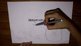 5 Jun 2017 ... el patriarcado en la sexualidad femenina ... Mi opinión sobre EL TETAZO y la nsexualización del pecho femenino - Duration: 10:30. Experto En...