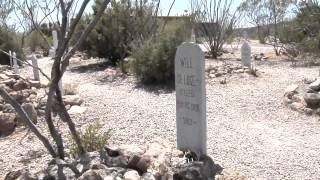 Tombstone (AZ) United States  city photos : BootHill Graveyard O.K Corral Dead Tombstone Arizona U.S.A