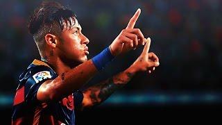 Neymar Jr Skills 2015-2016 ● The Beginning HD, neymar, neymar Barcelona,  Barcelona, chung ket cup c1, Barcelona juventus