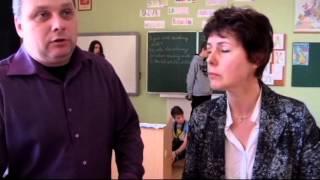 Медиаграмотность и медиаобразование в Беларуси