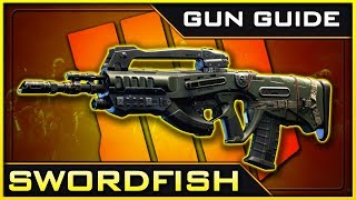 Nonton Swordfish Stats   Best Class Setups    Black Ops 4 Gun Guide  8 Film Subtitle Indonesia Streaming Movie Download