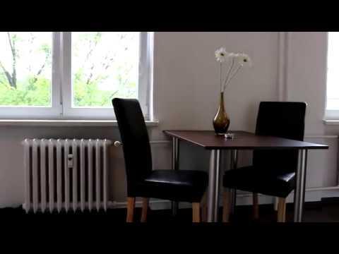 Prodej bytu 2+kk 55 m2 Palackého, Třinec Lyžbice