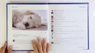 펫북(PETBOOK) 강아지 고양이_반려동물의 모든 것 YouTube video