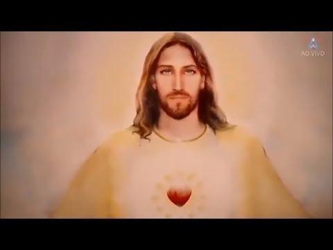 Tarjetas de amor - 20/05/2018 - MENSAJE MENSUAL DE CRISTO JESÚS