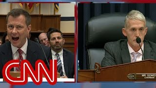 Video Lawmaker yells at Gowdy: This is not Benghazi! MP3, 3GP, MP4, WEBM, AVI, FLV Agustus 2019