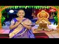 శ్రావణమాసంలో ఏ దేవుడిని ఆరాధించాలి..! | Sravanam.. Subhakaram by Anantha Lakshmi | Bhakthi TV - 03:12 min - News - Video