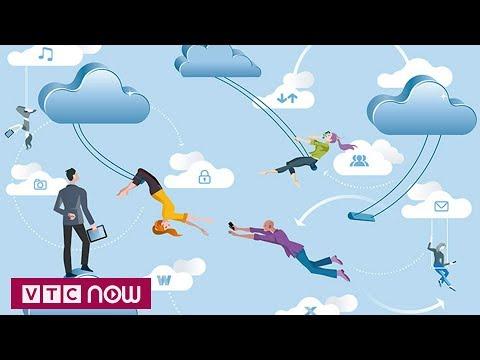 Hệ sinh thái số Việt Nam sẽ được định hình tại Internet Day 2018 - Thời lượng: 34 giây.