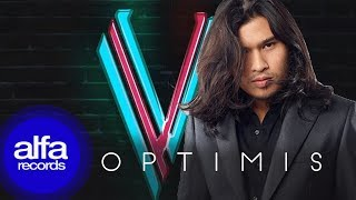 Video Virzha - Optimis [Official Video Lirik] MP3, 3GP, MP4, WEBM, AVI, FLV Maret 2019