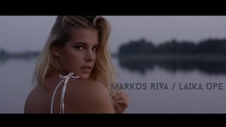 RONNA RIVA One Dollar rnb music videos 2016