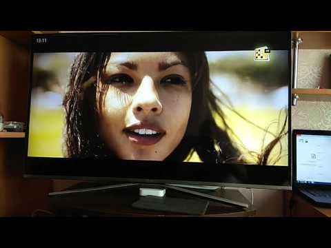 Как смотреть ТОRЕNТ ТV на SАМSUNG 6 sеrii ТАIZАN - DomaVideo.Ru