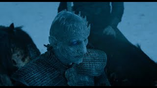 It may be the first day of Summer, but #WinterIsHere on 17.7.17. #GameofThrones #GoTS7Watch more on YouTube: https://youtube.com/user/SkyAtlanticLike us on Facebook: https://facebook.com/SkyAtlanticFollow us on Twitter: https://twitter.com/skyatlantic