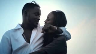 Screech D'Reazon - Don't Close Your Eyes | GhanaMusic.com Video