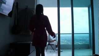 Music Video Reel (2012)