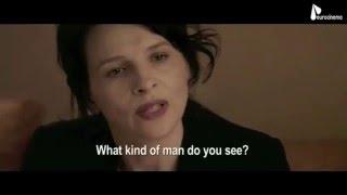 Nonton Elles Film Subtitle Indonesia Streaming Movie Download