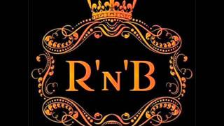 Best RnB Songs Ever!!! ( PART 7 )