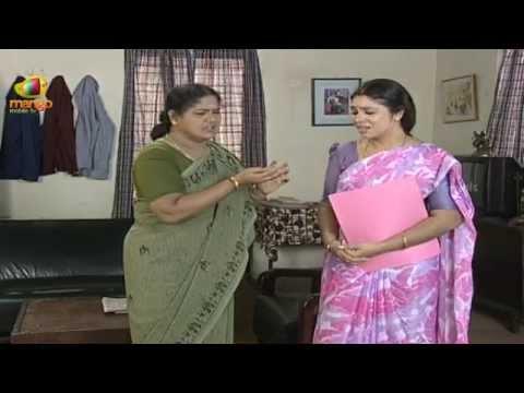 Gopuram Tamil Serial - Episode 186 - Full Episode