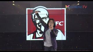 Video Praz Teguh: Kisah Si Maling (SUPER Stand Up Seru Sejuk) MP3, 3GP, MP4, WEBM, AVI, FLV September 2018