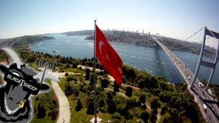 Video The Bosphorus MP3, 3GP, MP4, WEBM, AVI, FLV November 2018