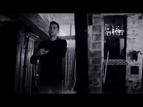 "Video   Matthew Dear ""Black City"" Live"