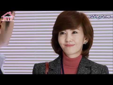 Nu Hoang Clip 062.mp4 (видео)