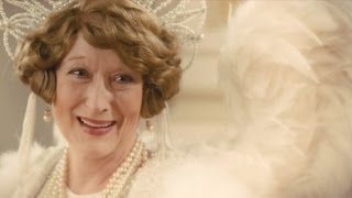 Nonton Florence Foster Jenkins  2016    Film Subtitle Indonesia Streaming Movie Download