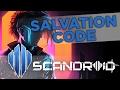 Scandroid - Salvation Code