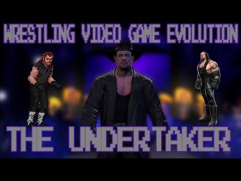undertaker download full game