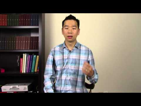Short Course On Investments Episode 15 – What To Invest In