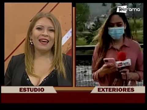 Cuenca al Día 26-11-2020