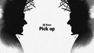 Download Lagu Dj Koze - Pick Up Mp3