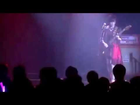 山本彩@夢のdeadbody (видео)