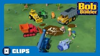 Bob Constructorul - Episodul 7