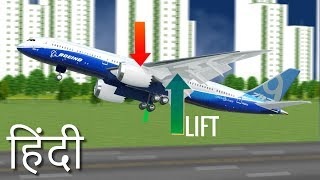 Video Airplane कैसे उड़ता है? MP3, 3GP, MP4, WEBM, AVI, FLV Desember 2018