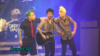 Nonton Green Day 2016 10 23 Film Subtitle Indonesia Streaming Movie Download