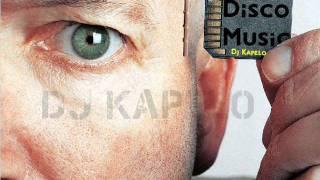 Kurtis Blow - Got To Dance 1983 [HD]