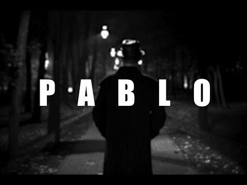 Murovei – Pablo