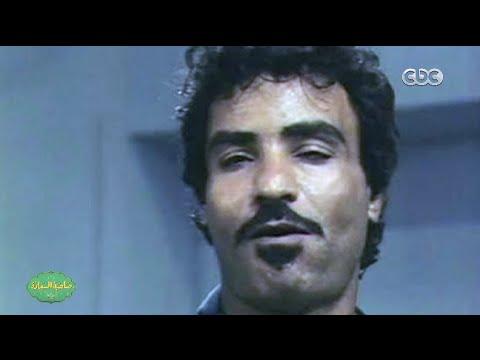 """كواليس فيلم المغتصبون على لسان ليلى علوي في """"صاحبة السعادة"""""""